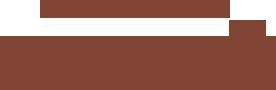 越谷市認可地域型保育 こうさぎ園